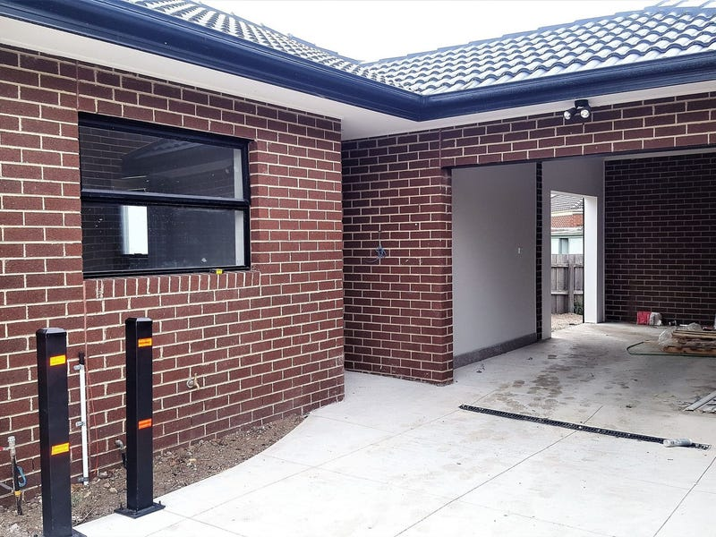 3/8 Evans Court, Broadmeadows, Vic 3047