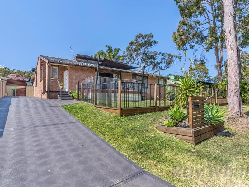 4 John Street, Blackalls Park, NSW 2283
