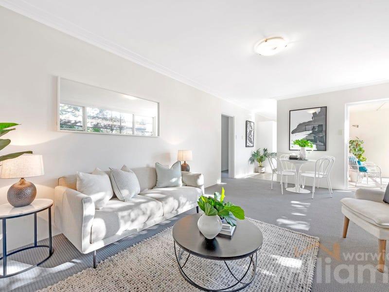 13/361 Victoria Place, Drummoyne, NSW 2047