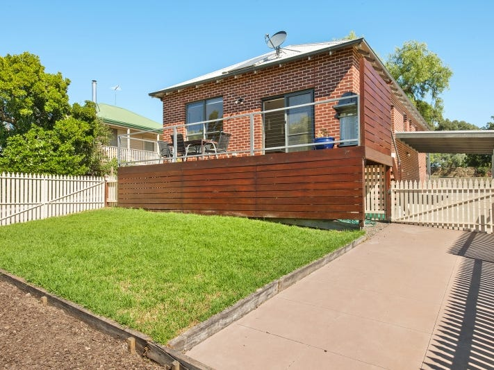 414 Learmonth Street, Buninyong, Vic 3357