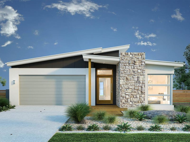 "Lot 1534 Charleston Crescent - ""THE ELEMENTS"", Caloundra West"
