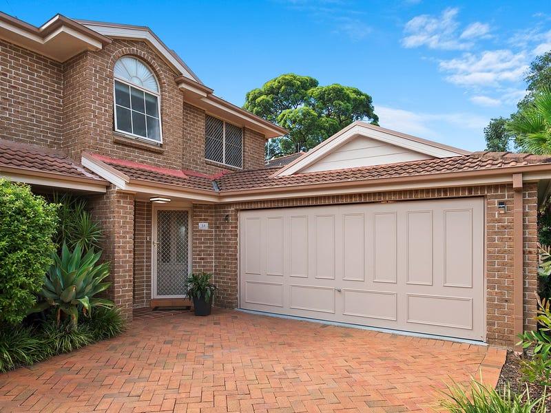 14 Harper Way, Menai, NSW 2234