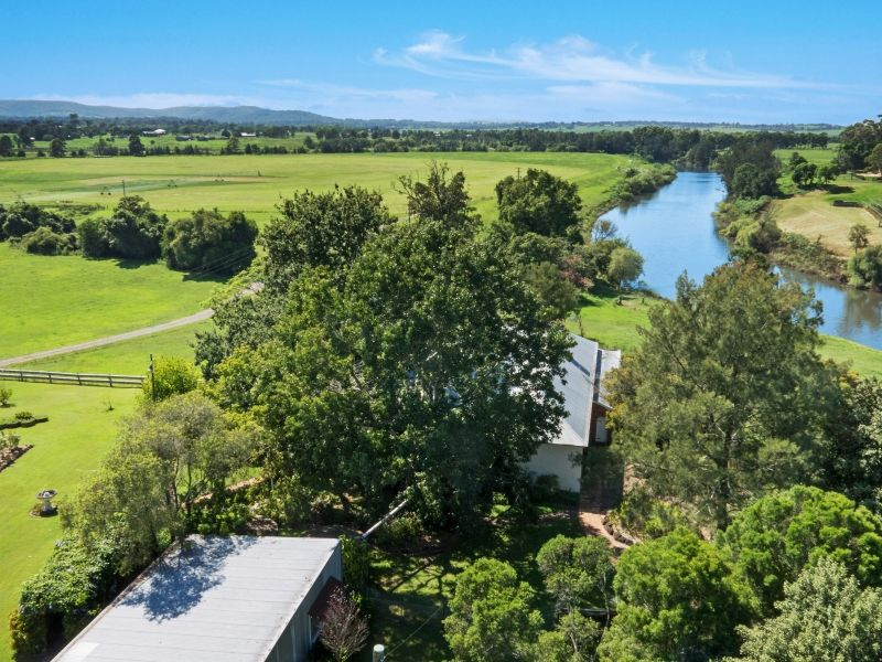 49 Lemon Grove Road, Mindaribba, NSW 2320