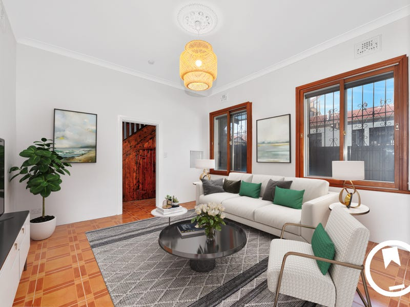 1/120 Stanmore Road, Stanmore, NSW 2048