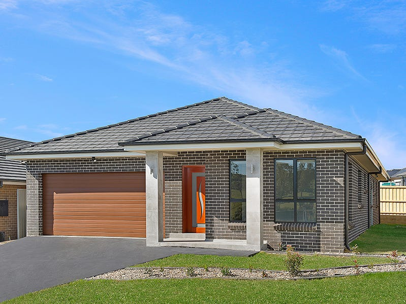 97 Holden Drive, Oran Park, NSW 2570