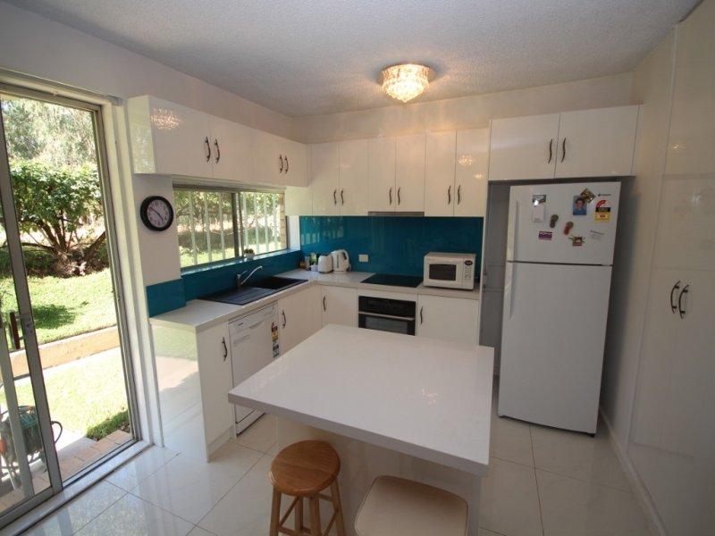 1/7 Sturt Street, Wagga Wagga, NSW 2650