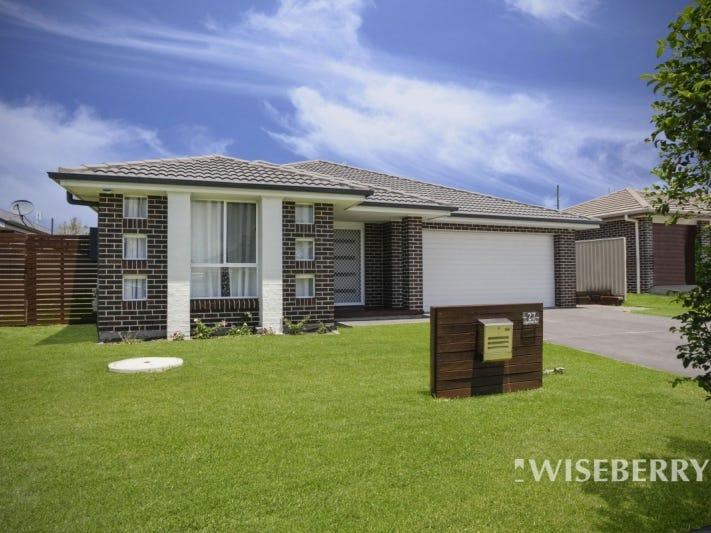 27 Grasstree  Avenue, Woongarrah, NSW 2259