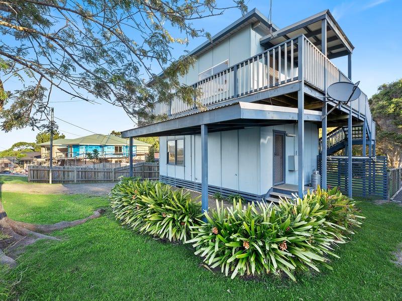 85 Montague Avenue, Kianga, NSW 2546