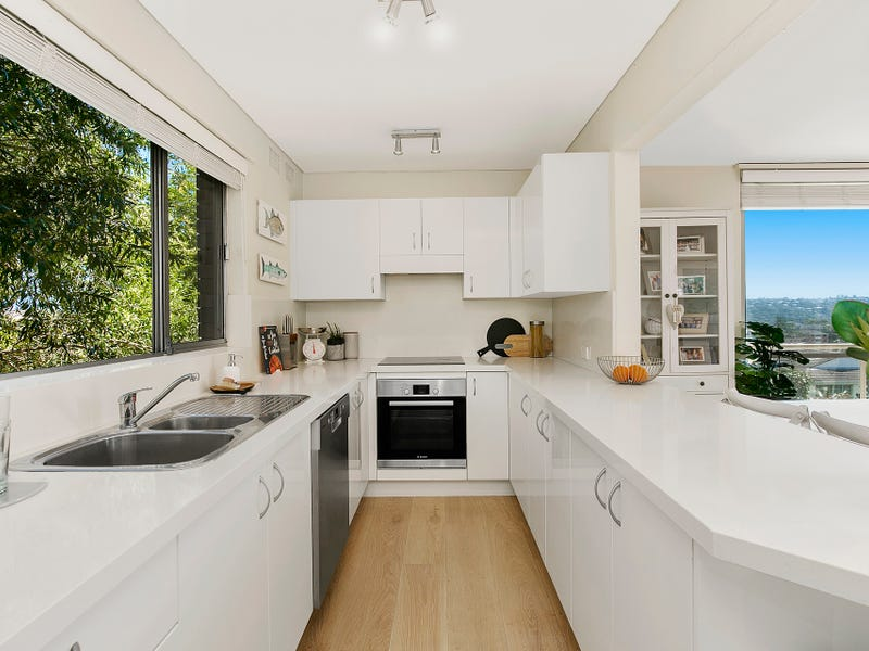 2/60 Osborne Road, Manly, NSW 2095