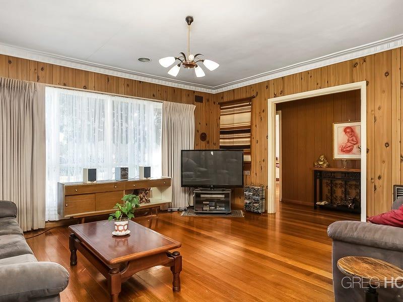 31 Ronald Avenue, Altona North, Vic 3025