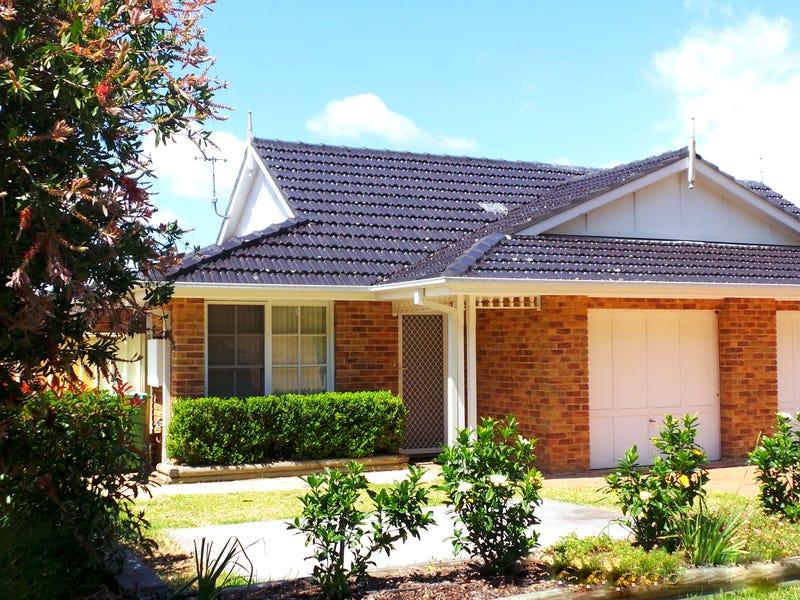 1/30 Treeview Place, Mardi, NSW 2259