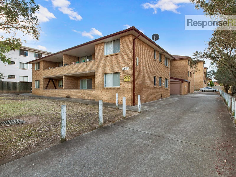 9/54 Park Avenue, Kingswood, NSW 2747