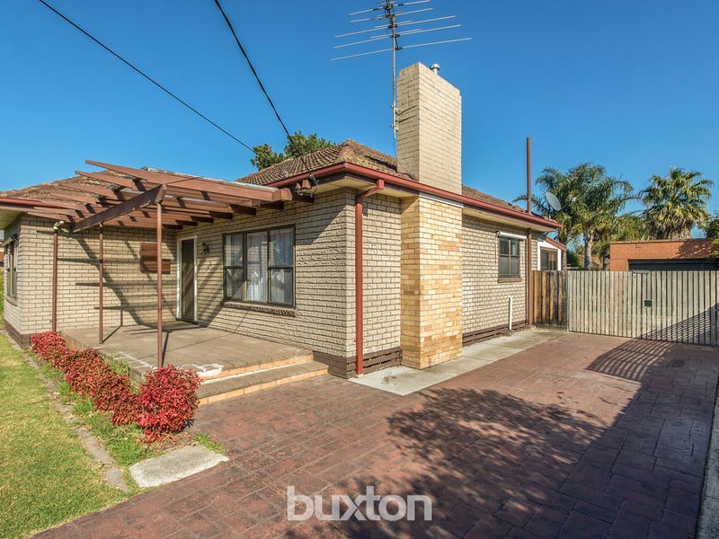 162 Wilsons Road, Whittington, Vic 3219