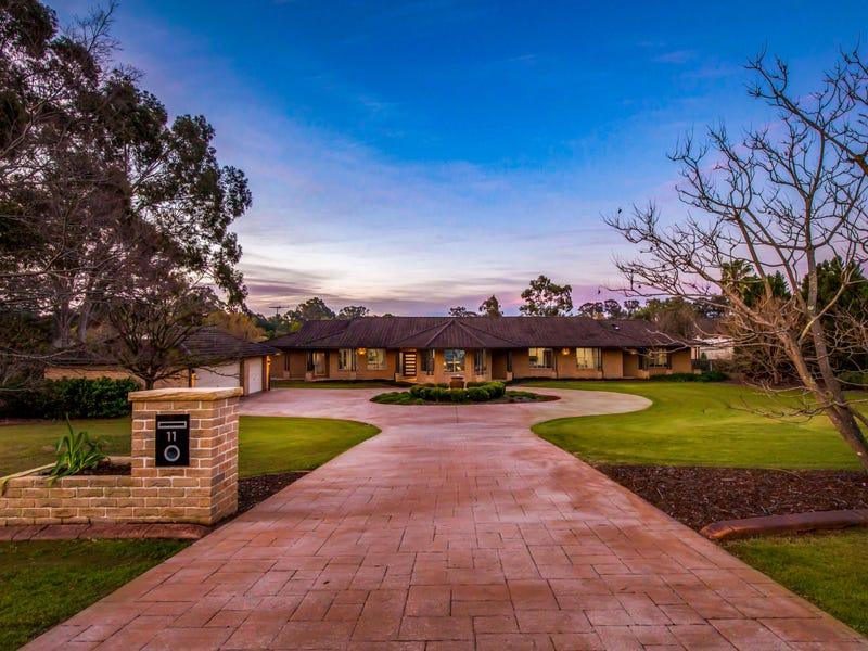 9-13 Linden Crescent, Cranebrook, NSW 2749