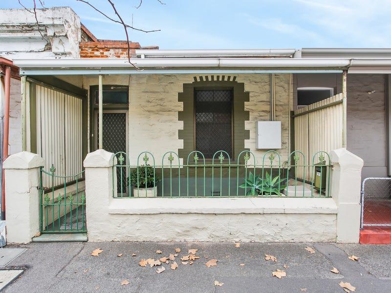 18 Oakley Street, Adelaide, SA 5000