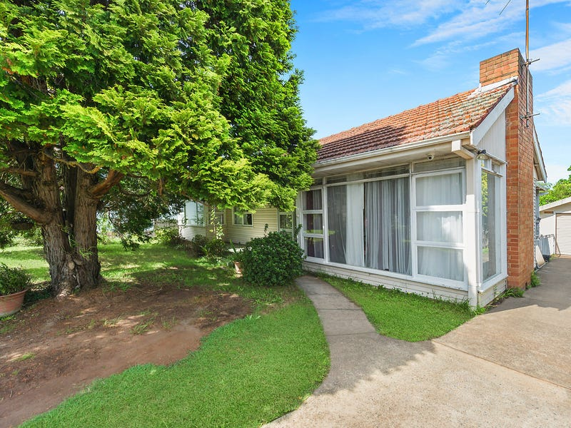 1 Fisher Avenue, Ryde, NSW 2112