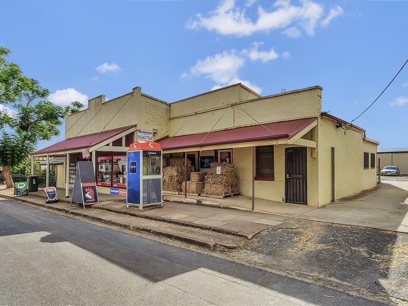 31 Annie Terrace, Wasleys, SA 5400