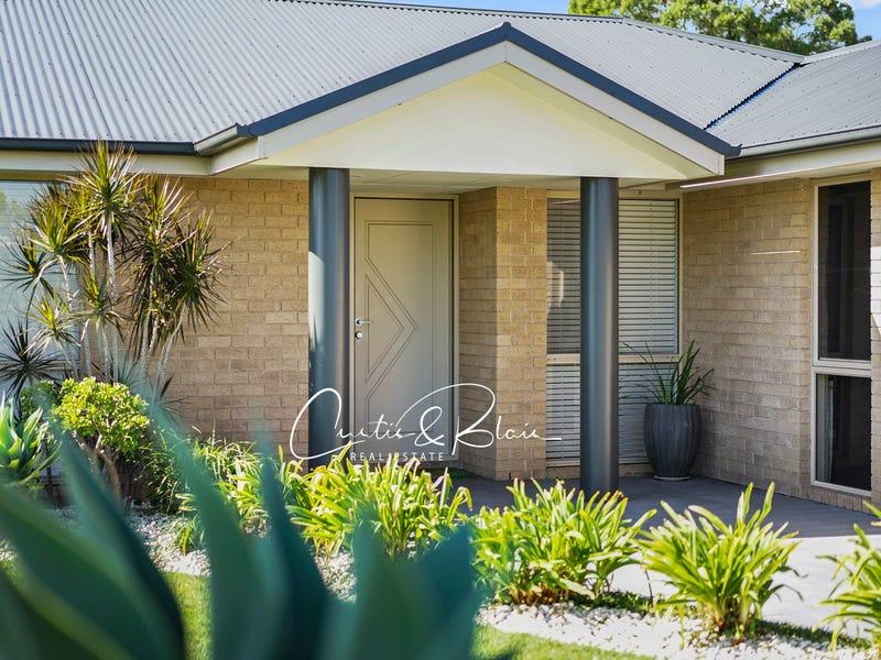 6 Glanmorgan Avenue, Medowie, NSW 2318