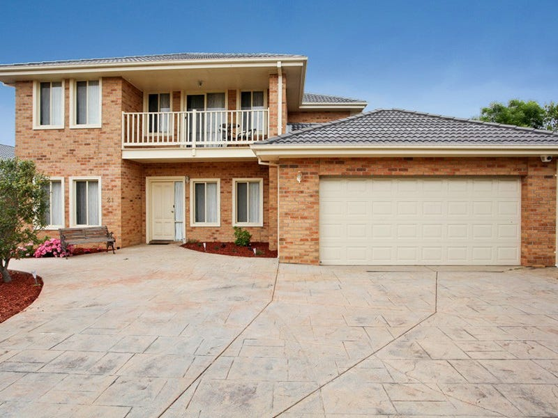 21 Lincoln Park Close, Sanctuary Lakes, Vic 3030