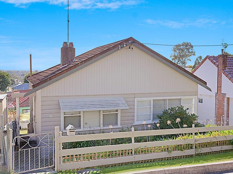40 Bulkara Street, Adamstown Heights, NSW 2289