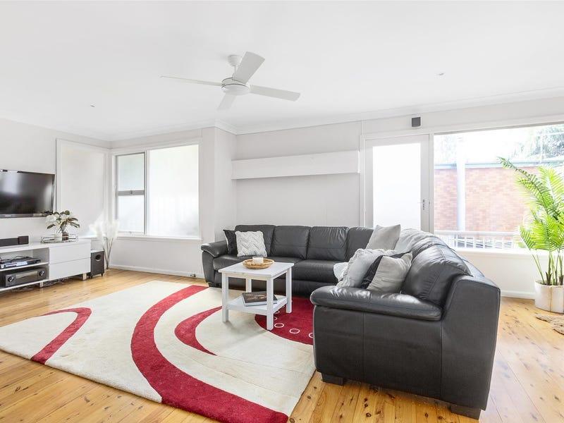 1/45 Mary Street, Beacon Hill, NSW 2100