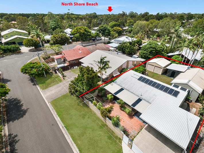 5 Gayome Street, Pacific Paradise, Qld 4564