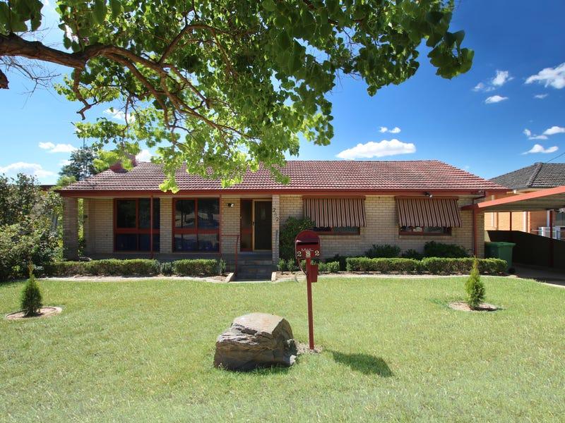 282 Desmond Street, Lavington, NSW 2641