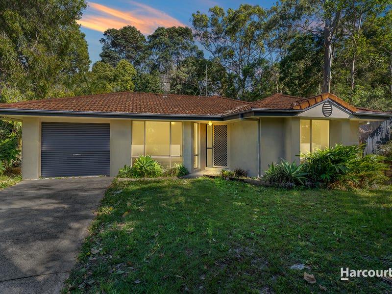 81 Rajah Road, Ocean Shores, NSW 2483