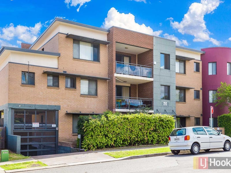15/77-79 Mountford Ave, Guildford, NSW 2161