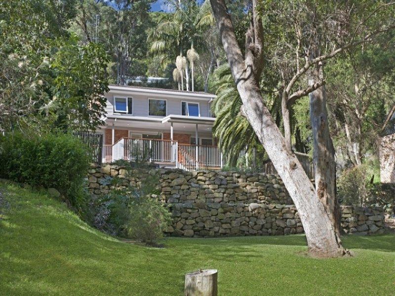 22 Martha Jane Avenue, Killcare, NSW 2257