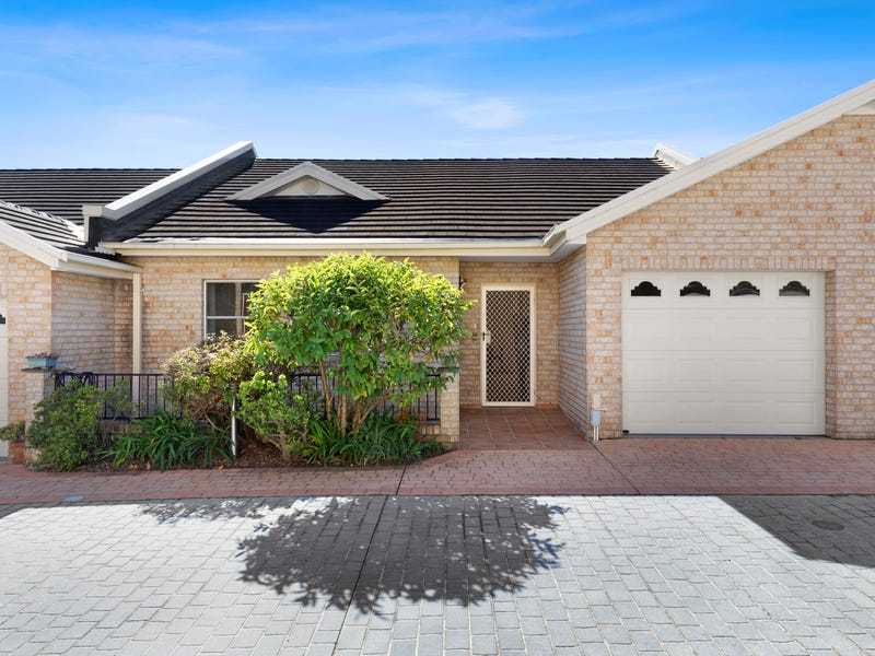 2/17 Forestville Avenue, Forestville, NSW 2087