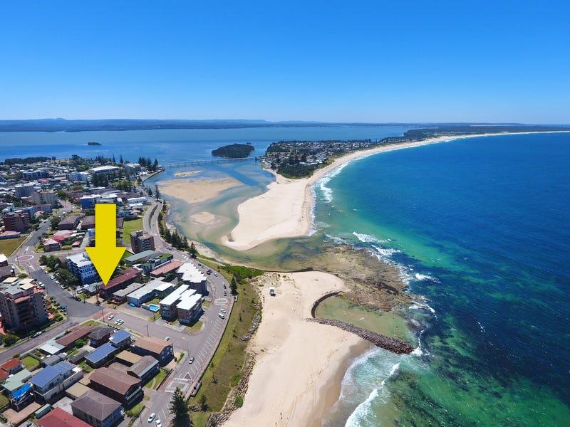 5/56-58 Ocean Parade, The Entrance, NSW 2261