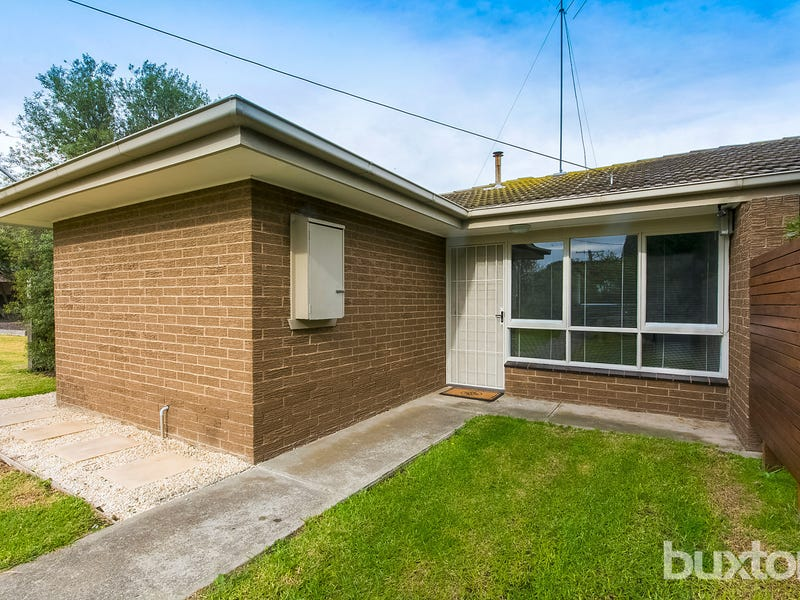 1/6 Tilly Court, Newcomb, Vic 3219