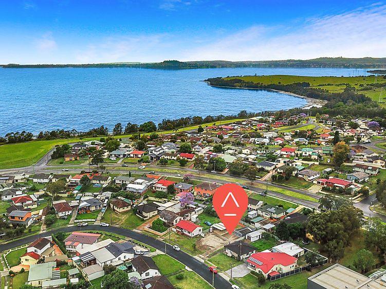 30 Echuca Crescent, Koonawarra, NSW 2530