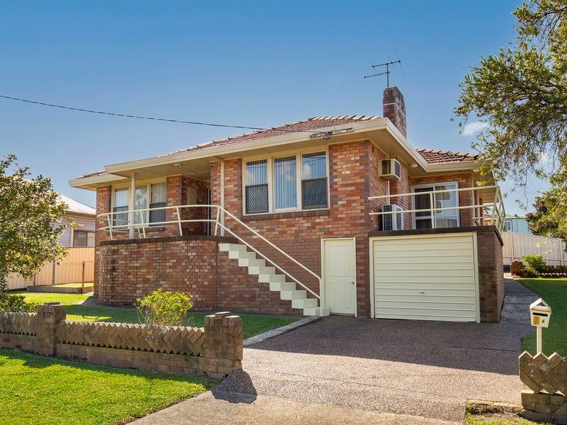 2A Coles Street, Jesmond, NSW 2299