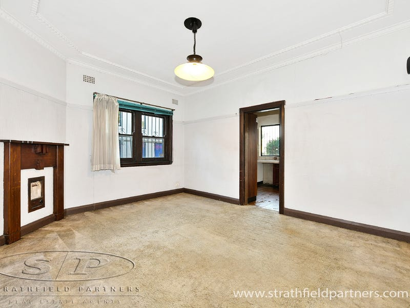 3/89 Liverpool Road, Enfield, NSW 2136