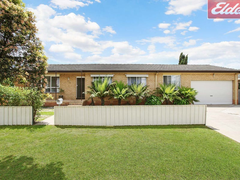 528 Douglas Road, Lavington, NSW 2641