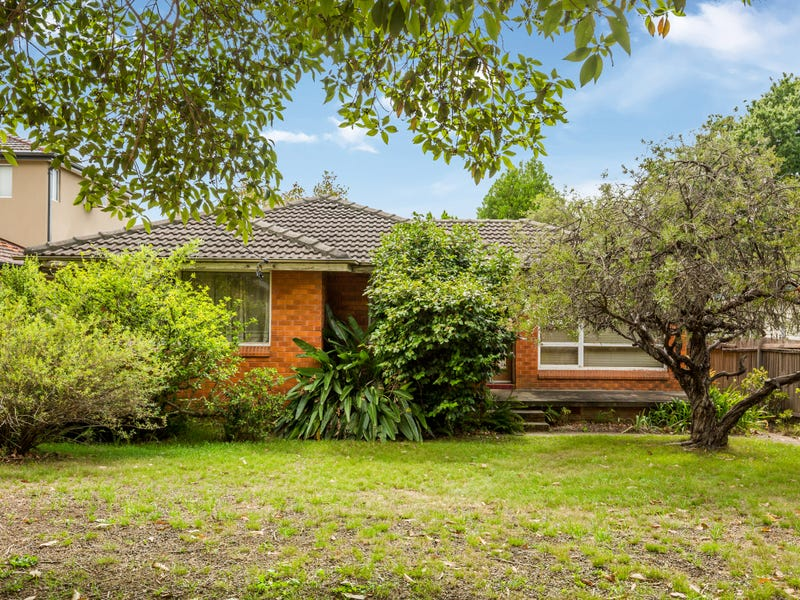 28 Chircan Street, Old Toongabbie, NSW 2146