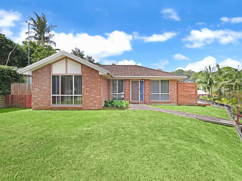 14 Paramount Place, Glenning Valley, NSW 2261