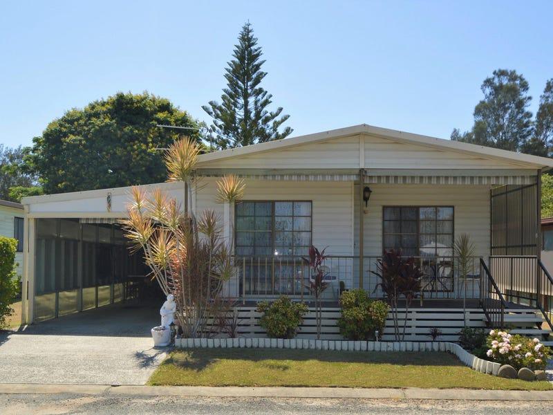 31/36 Golding Street, Yamba, NSW 2464