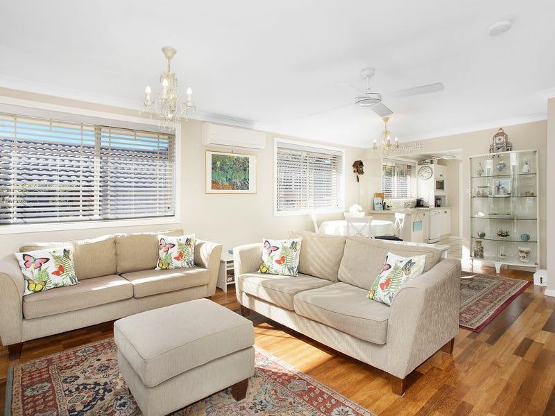 1/36-38 Kenneth Avenue, Kirrawee, NSW 2232