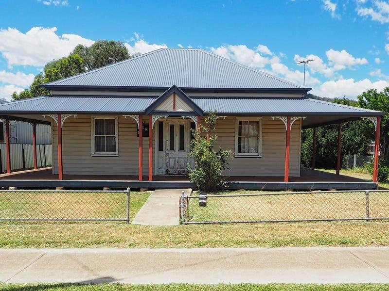 65 Maitland, Bingara, NSW 2404