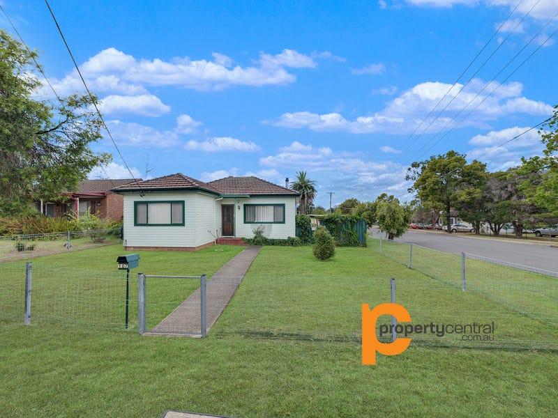 107 Cambridge Street, Cambridge Park, NSW 2747