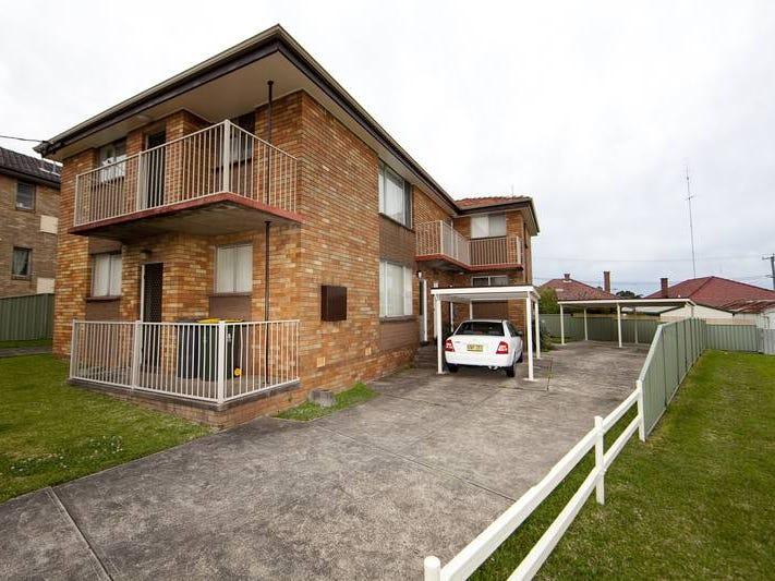2/13 Ligouri Court, Mayfield, NSW 2304