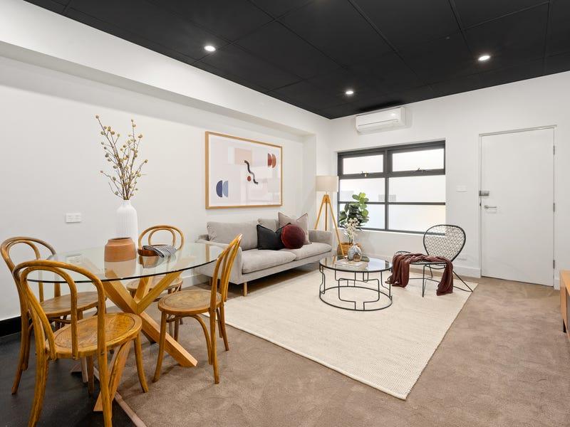 7/569 Hunter Street, Newcastle West, NSW 2302