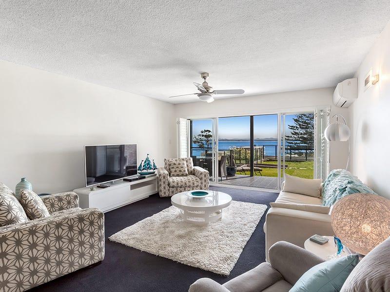 2/51 Ronald Avenue, Shoal Bay, NSW 2315