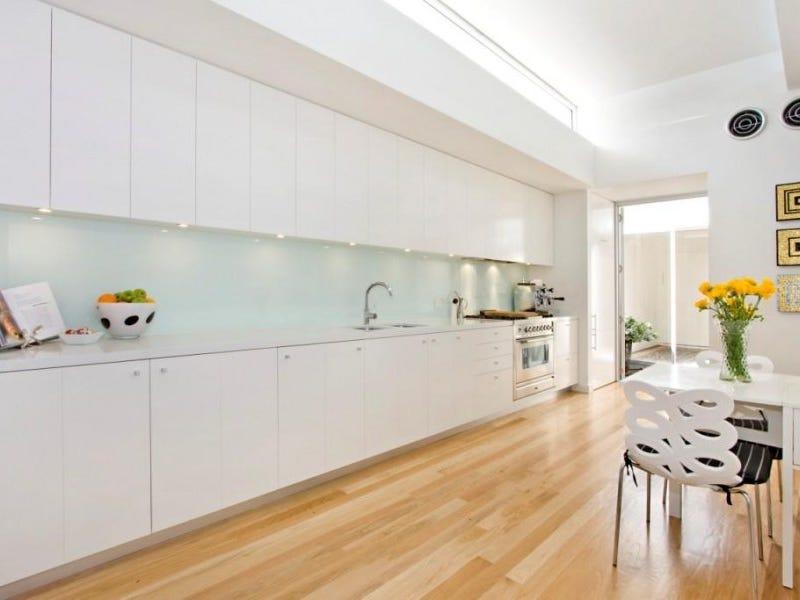 49 Harris Street, Balmain, NSW 2041