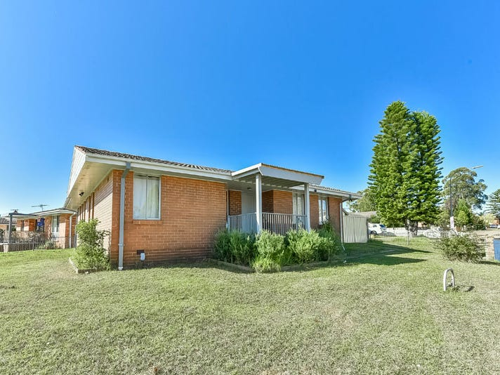 2 Fonthill Place, Airds, NSW 2560