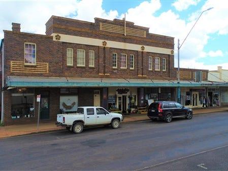148 Bradley Street, Guyra, NSW 2365