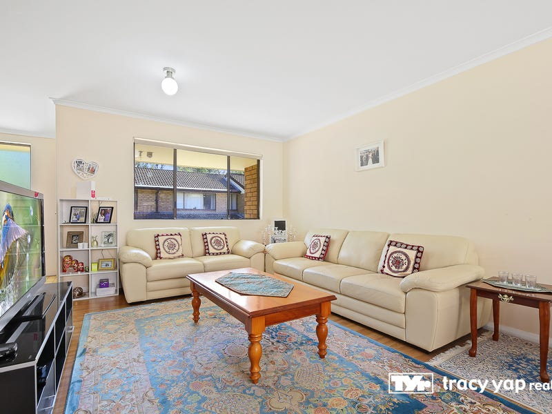 21/114-118 Crimea Road, Marsfield, NSW 2122
